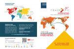مؤتمر الشرق الأوسط الإستثماري 9-11/10/2016 ، ومعرض إكسبو 31 التجاري الأندونيسي 12-16/10/2016