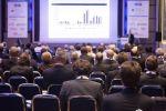 المنتدى الإقتصادي العربي البرتغالي – الثالث
