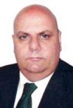 جوزيف نسناس