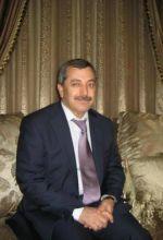 د.سالم ابو خيزران