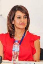 رونزا أبو عواد
