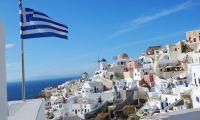 زيارة وفد من رجال الأعمال الفلسطينيين الى اليونان
