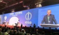 اجتماعات الدورة الثانية عشر لمجلس الأعمال التركي الفلسطيني المشترك ومعرض الموصياد الدولي (16)  ومؤتمر IBF (20)  اسطنبول 9-12/11/2016