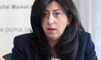 الوزيرة عبير عودة : ملف انضمام فلسطين لمنظمة التجارة العالمية من أولويات عمل الوزارة في المرحلة القادمة
