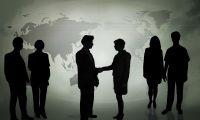 انضمام منتدى سيدات الاعمال الى المجلس التنسيقي لمؤسسات القطاع الخاص