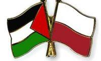 بحث سبل تفعيل مجلس الاعمال الفلسطيني البولندي