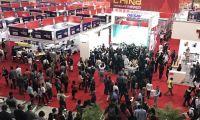 معرض المنتجات الصينية عمان