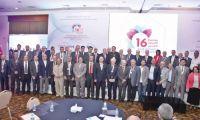 ملتقى الأعمال العربي يوصي بإنشاء صندوق انقاذ عربي