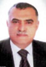 محمود زلموط