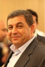 أسامة عمرو