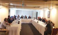 شراكة وتكاملية بين مؤسسات القطاع الخاص في عمل مجالس الأعمال المشتركة