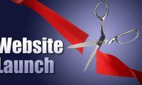 جمعية رجال الأعمال الفلسطينيين / القدس تطلق موقعها الإلكتروني الجديد