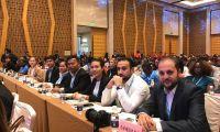 اتحاد جمعيات رجال ينظم دورة تدريبية حول التجارة الإلكترونية عابرة الحدود  في الصين
